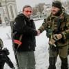 РИА Новости, Игорь Маслов, доступно в Twitter