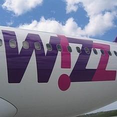 wizzair.com