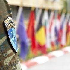 НАТО: Россия способна оккупировать страны Прибалтики за два дня