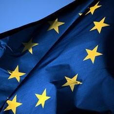Новости дня: Словакия ратифицировала СА Украины и ЕС, Лукашенко назвал главного виновника украинского кризиса, Украина начала поставки в ЕС продукции птицеводства
