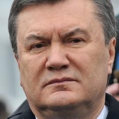 "В Беларуси ""всплыли"" картины Януковича"