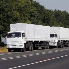 СБУ: Россия совершила прямое вторжение в Украину