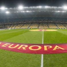 Букмекеры спрогнозировали счет финала Лиги Европы