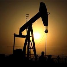 Прогноз США: Цены на нефть обвалятся до $50 за баррель
