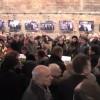Пустили в россию на похороны немцова