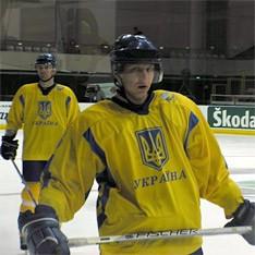 ФОТО: fhu.com.ua