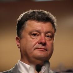 Война на Донбассе: Военное положение отменяется, силы АТО изменят тактику