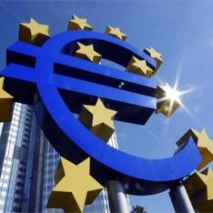 СА с ЕС вступит в силу в полном объеме с 1 ноября