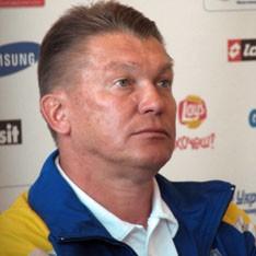 ФОТО: sport.com.ua