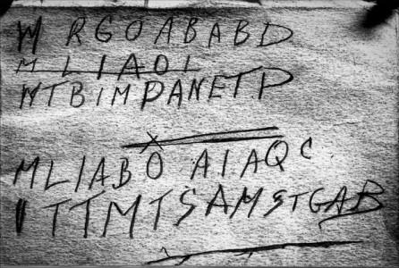 10 крупнейших неразгаданных загадок мира