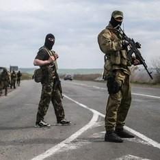 В СБУ рассказали о концлагерях и массовых расстрелах украинцев