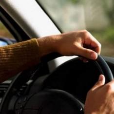 Власти Крыма будут конфисковывать автомобили с украинскими номерами