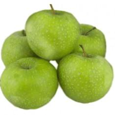 Яблоки остались в Украине