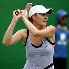 ФОТО: tennis.info