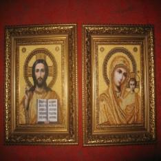 Православные подарки для родных и близких 81