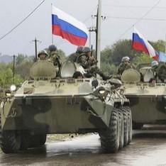 В ЕС требуют от Путина вывести войска с Украины и Крыма