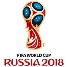 В Кремле открестились от коррупционного скандала в ФИФА