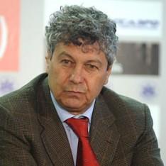 Мирча Лучску