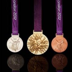 скачать игру летняя олимпиада