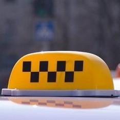 Названы города с самыми дорогими такси в мире