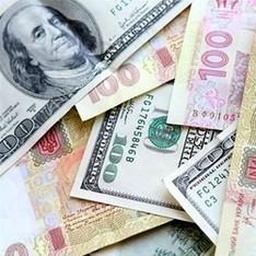 Курс продаж валют сб